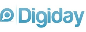 Digiday-Logo-lo-res