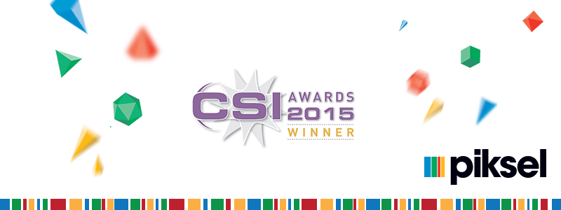 Blog-Header_CSI-Awards-WIN-800x300.png