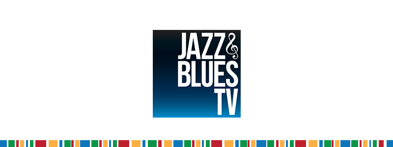 Jazz & Blues TV video platform options for niche content