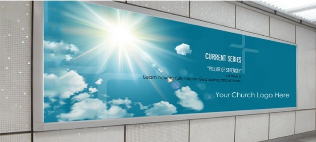 Digital-Signage_Small-1.jpg