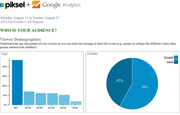 Google-Analytics-Audience-Insights.jpg