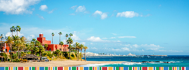 J-on-the-Beach-blog-header-800x300.png