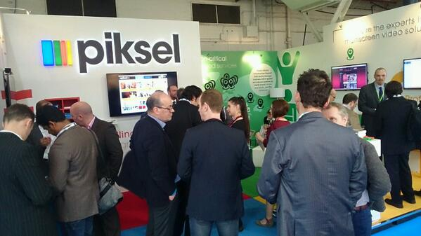 Piksel-Booth-by-Miles.jpg