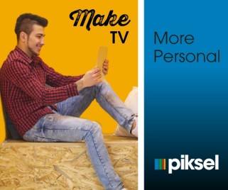 Piksel_web_banners_V1-2