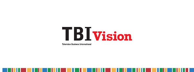 TBI-Vision-Blog-Post-Image.png