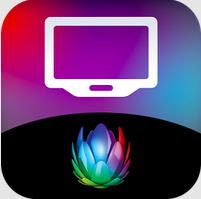 UPC-Horizon-TV-Android-Icon.png