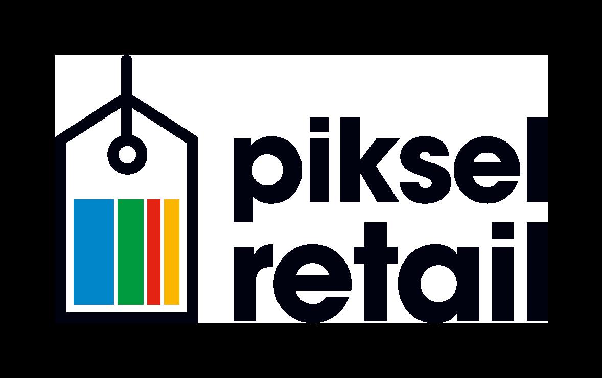 Piksel_Retail_CMYK