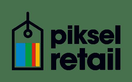 Piksel Retail logo