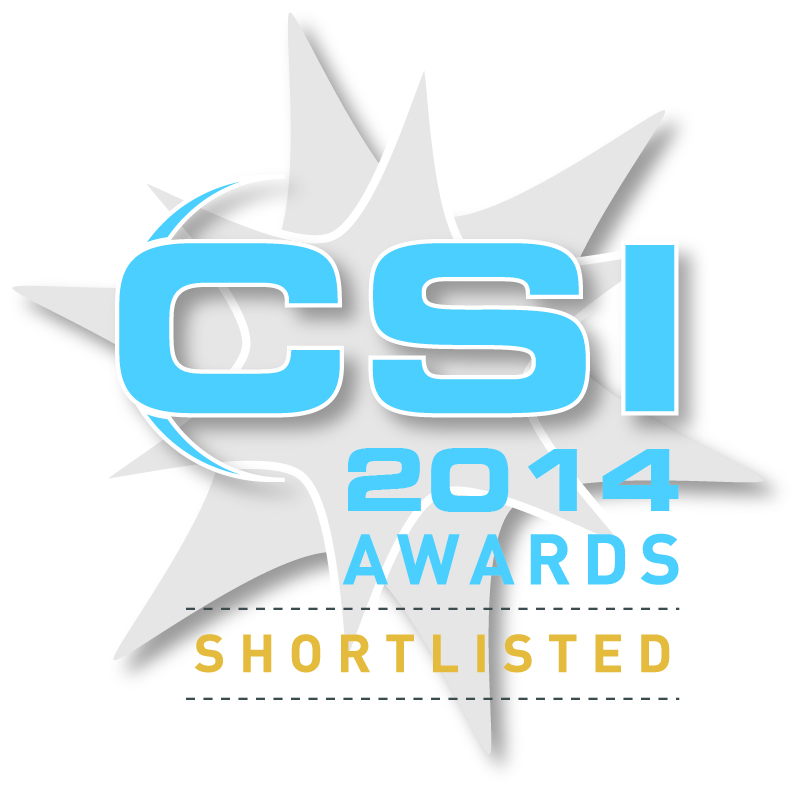 csi_2014_awards_logo-shortlisted_jpg.jpeg